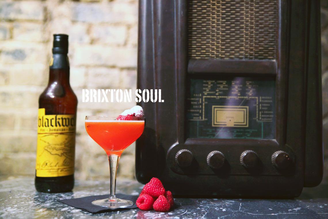 Ekco_1340-brixton-soul